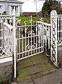 Front gate, 26 Wellington Road, New Brighton.jpg