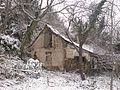Fruška gora - vešticina kuća.jpg