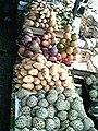 Fruits Frutas.jpg