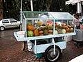 Frutas parque mexico.jpg