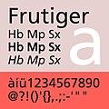 Frutiger mostra1.jpg