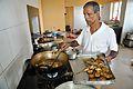 Frying Fish - Kolkata 2012-10-17 1699.JPG