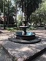 Fuente Centro de Coyoacán.jpg