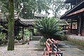 Fuhu Temple, Emei, 2017-09-19 13.jpg