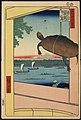Fukagawa mannenbashi LCCN2009631906.jpg