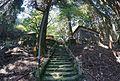 Fukuou shrine , 福王神社 - panoramio (19).jpg