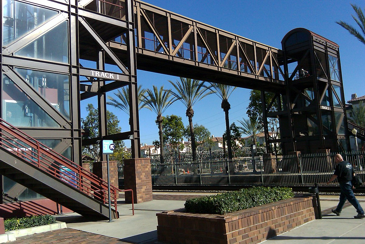 1200px-FullertonTrainBridge Map Downtown Los Angeles on map downtown hartford, map downtown augusta, map downtown wilmington, los angeles international airport, southern california, map downtown reykjavik, map downtown st. petersburg, map downtown mobile, map downtown portsmouth, west hollywood, olvera street, beverly hills, map downtown st. louis, south park, map of la, map downtown sydney, bunker hill, map downtown jacksonville, map downtown las cruces, map hancock park, skid row, redondo beach, staples center, little tokyo, orange county, walt disney concert hall, map downtown jackson, map antelope valley, map downtown albany, map downtown saint paul, map downtown columbia, los angeles county, los angeles river, map downtown washington, map downtown flint,
