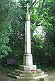 Fulwood War Memorial, Sheffield.jpg