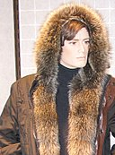 Furs - Mixed materials (crop man's raccoon hood).jpg