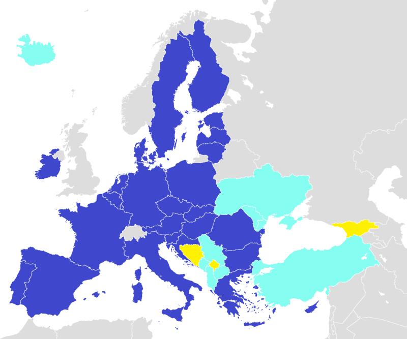 Further European Union Enlargement2.png