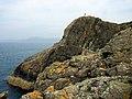 Furthest point of Ynys y Castell - geograph.org.uk - 2022784.jpg