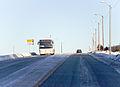 Fv958 Gamle Sørlandske Vestfold 2.jpg