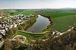 Göda Speicherbecken Aerial Pan.jpg