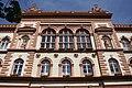 Görlitz - Elisabethstraße - Mittelschule Innenstadt 03 ies.jpg