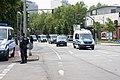 G-20 - Hamburg Edmund-Siemers-Allee 01.jpg