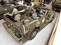 G-67 4x4 White M3A1 Scout USA W-608466 S pic4.JPG