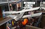 G-AOEL National Museum of Scotland.jpg