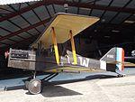 G-BUOD B595-W Replica Waldron MD (29583635126).jpg