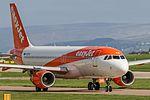 G-EZTA Easy Jet A320 (30149260015).jpg