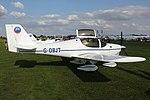 G-OBJT (43059385960).jpg