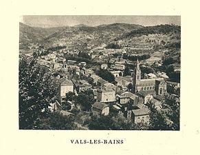 G.-L. Arlaud-recueil Vals Saint Jean-Vals les Bains.jpg