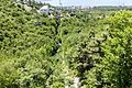 G. Gelendzhik, Krasnodarskiy kray, Russia - panoramio (144).jpg