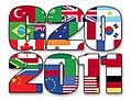G20 2011 (5787738808).jpg