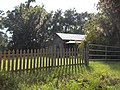 GA Midway Ripley Farm02.jpg