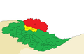 GBLA-6 Gilgit-Baltistan Assembly map.png