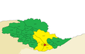 GBLA-8 Gilgit-Baltistan Assembly map.png