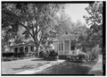 GENERAL VIEW - 410-412 King William Street (Houses), San Antonio, Bexar County, TX HABS TEX,15-SANT,34-1.tif