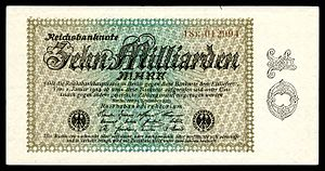 GER-116-Reichsbanknote-10 Billion Mark (1923).jpg