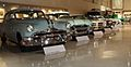 GM Heritage Center - 046 - Cars - Row of Pontiacs.jpg