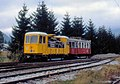 GP 6419 Mariazell 1993-10-26.jpg