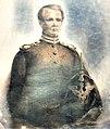 GSB Seconde Lieutenant 1848.jpg