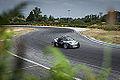 GTRS Circuit Mérignac Bordeaux 22-06-2014 - SECMA F16 - Image Picture Photography (14482791445).jpg