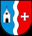 GW-VS-Selkingen.png