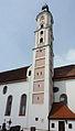 Gabelbach St. Martin Turm 406.JPG