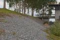 Gabionen als Damm- u. Uferbefestigung.jpg