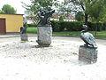 Gaensebrunnen.JPG