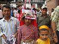 Gai Jatra Kathmandu Nepal (5116079553).jpg