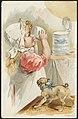 Gail Borden Eagle Brand Condensed Milk (front).jpg