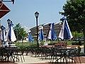 Gainesville, VA (8238950254).jpg