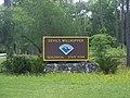Gainesville FL Devil's Millhopper entr01.jpg