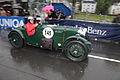 Gaisbergrennen 2013 020.JPG