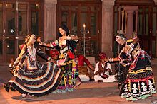 Gajner-Songs and dances Bihl-4-20131008.jpg