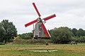 Galgenmolen in the Bokrijk open-air museum (DSCF4469).jpg