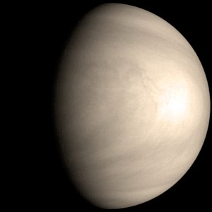 Galileo Venus global view.jpg