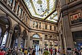 Galleria Alberto Sordi interno verso Nord.jpg