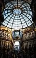 Galleria cupola.jpg
